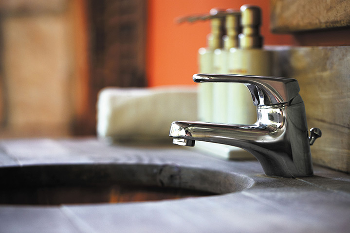 A2B Plumbers are able to fix any leaking taps you may have in Colchester.